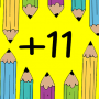 Logo del grupo + 11